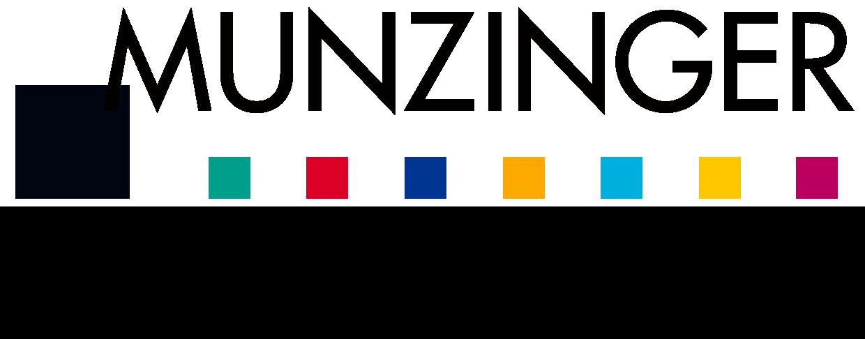 https://open.rz-kiru.de/sindelfingen/Portals/1/Bilder/Munzinger_Logo.png